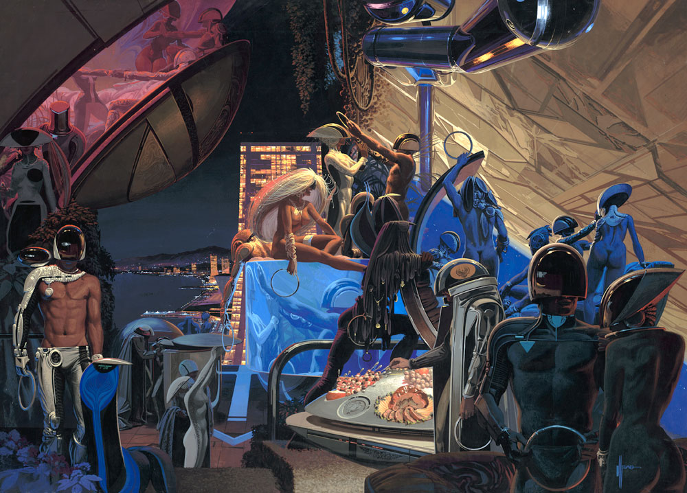 Syd-Mead32