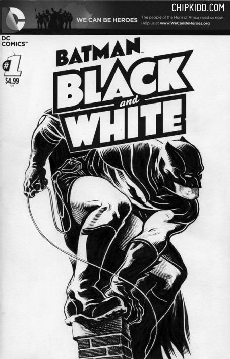 batman-black-and-white-2015