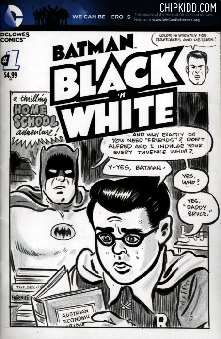 batman-black-and-white-Daniel-Clowes