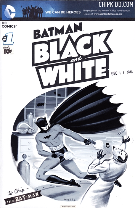 batman-black-and-white-Heshka