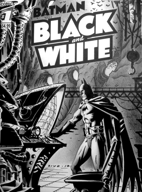batman-black-and-white-Rivoche