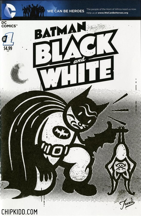 batman-black-and-white-gary-taxali