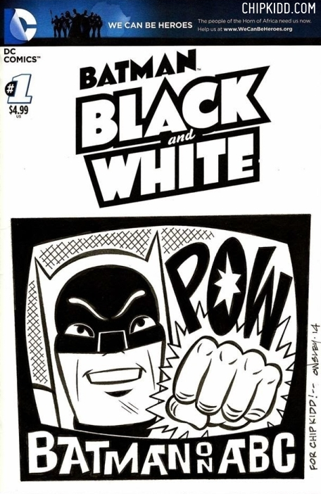 batman-black-and-white-patrick-owsley
