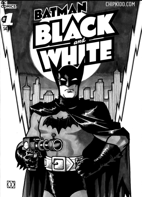 batman-black-and-white-wagner