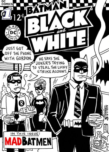 batman-black-and-white-ward-sutton