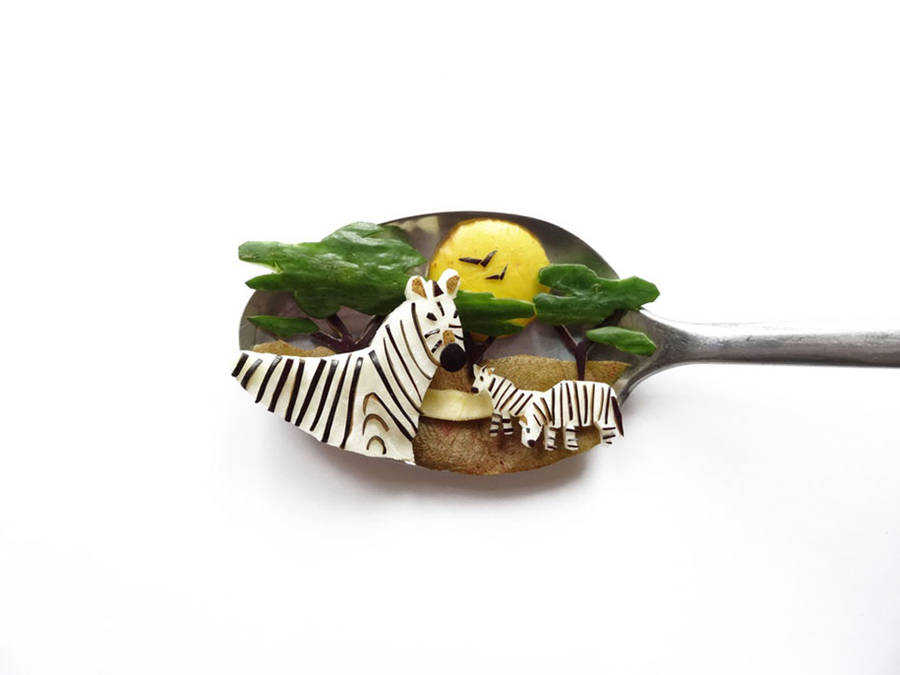 detailed-food-art-spoon-ioana-vanc-romania-1-900x675