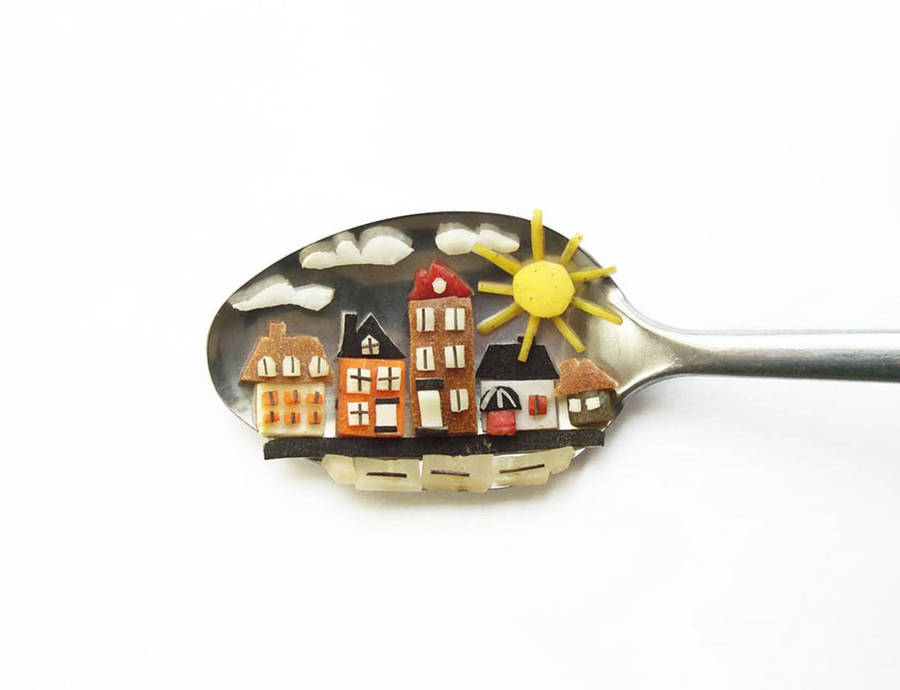 detailed-food-art-spoon-ioana-vanc-romania-16-900x690