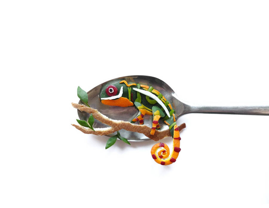 detailed-food-art-spoon-ioana-vanc-romania-17-900x697