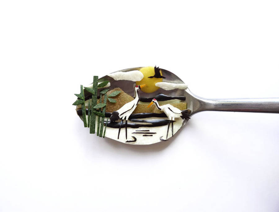 detailed-food-art-spoon-ioana-vanc-romania-3-900x684