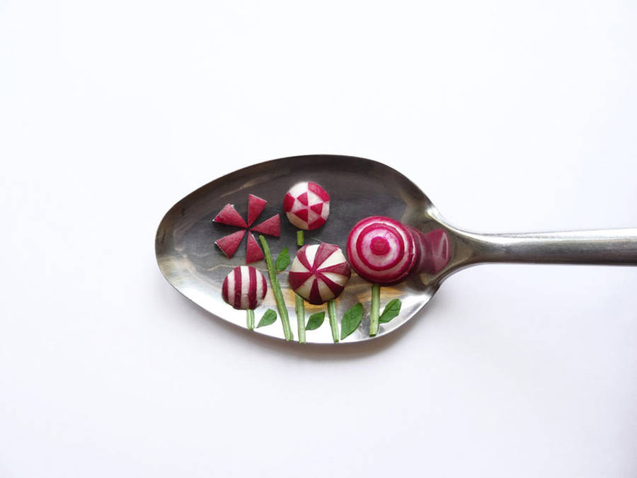 detailed-food-art-spoon-ioana-vanc-romania-4-900x675