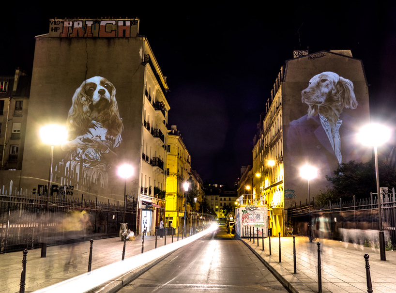 julien-nonnon-urban-safari-hipster-animals-paris-Alternopolis 2015 (2)