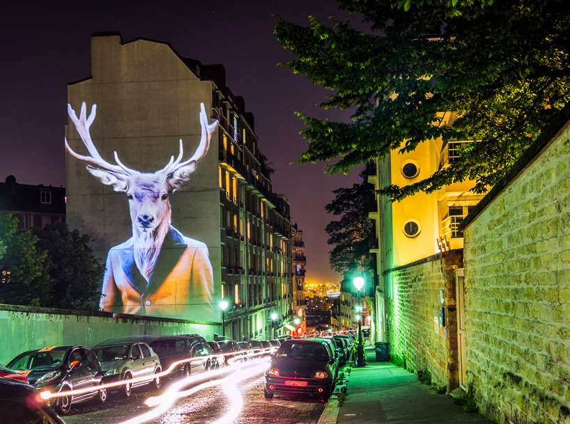 julien-nonnon-urban-safari-hipster-animals-paris-Alternopolis 2015 (3)