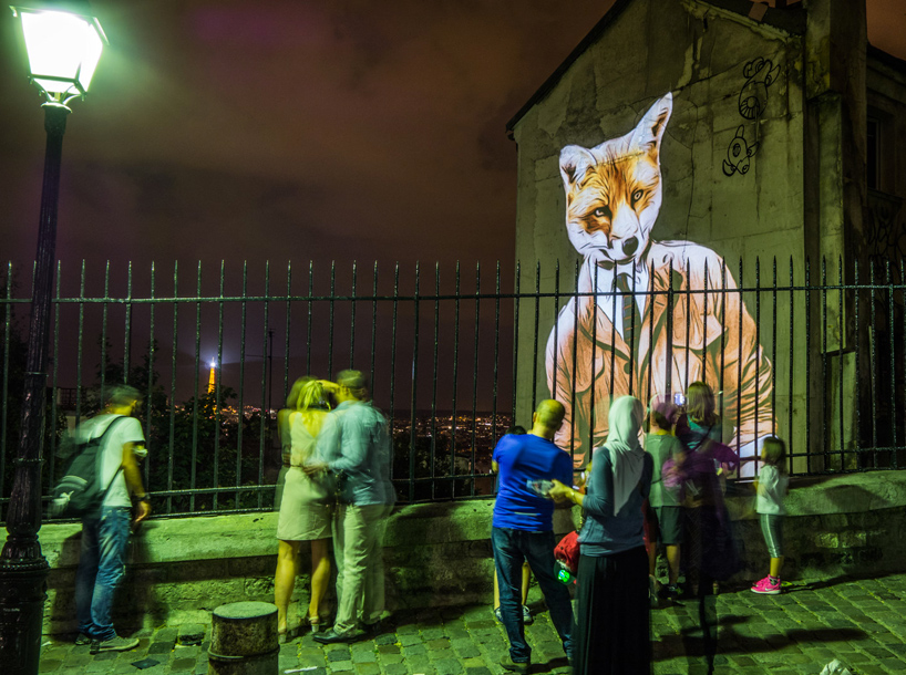 julien-nonnon-urban-safari-hipster-animals-paris-Alternopolis 2015 (7)