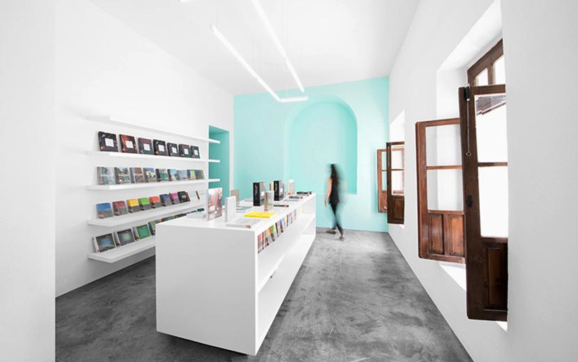 libreria-conarte-mexico-anagrama5