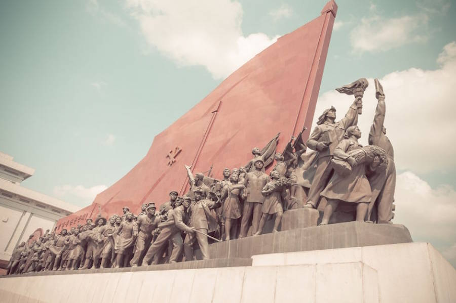 northkorea-1-900x599