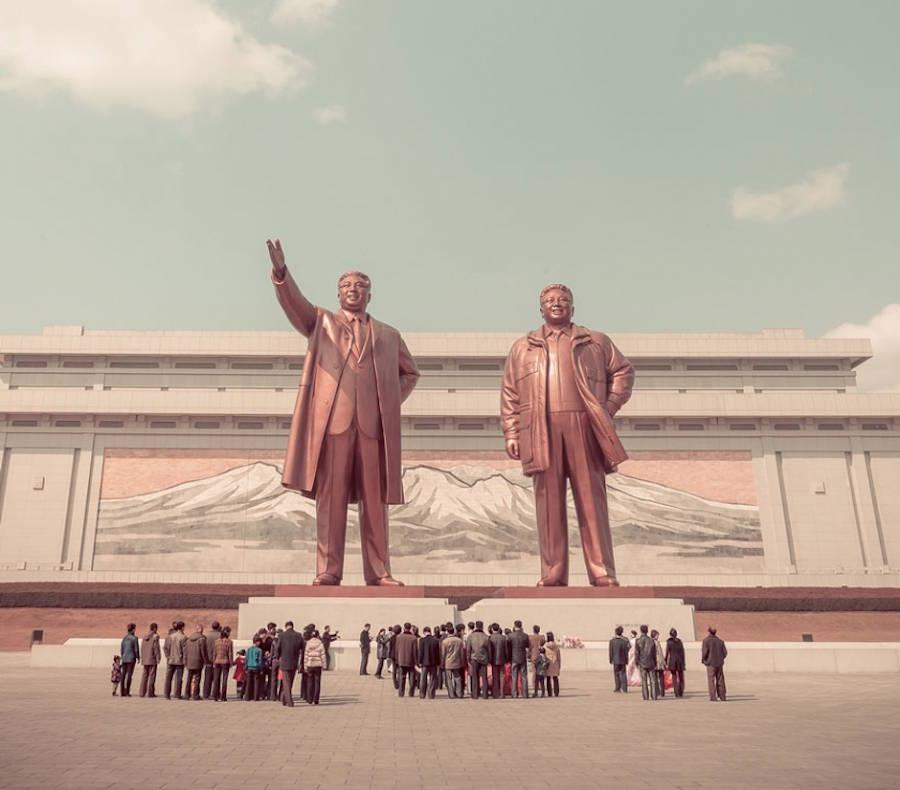 northkorea-10-900x790