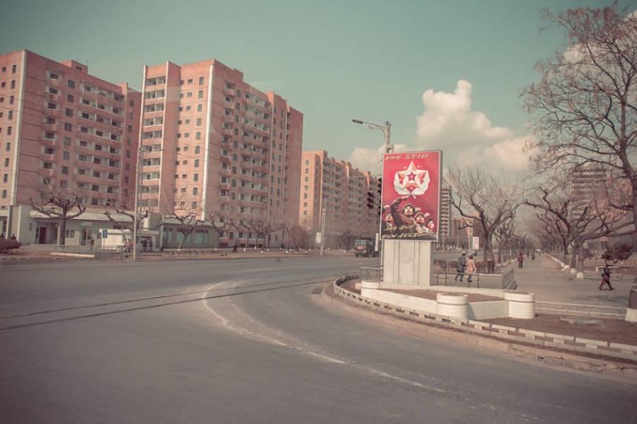 northkorea-13-900x599