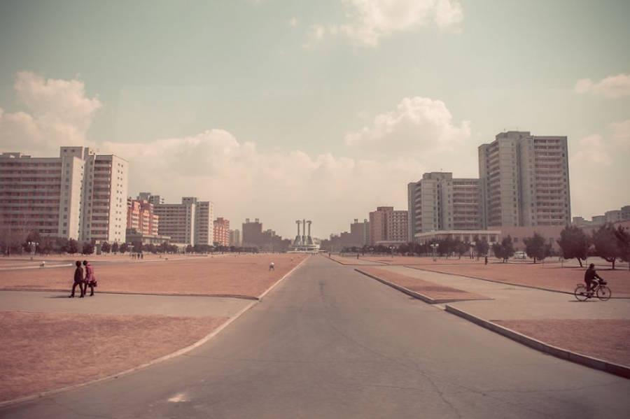 northkorea-14-900x599