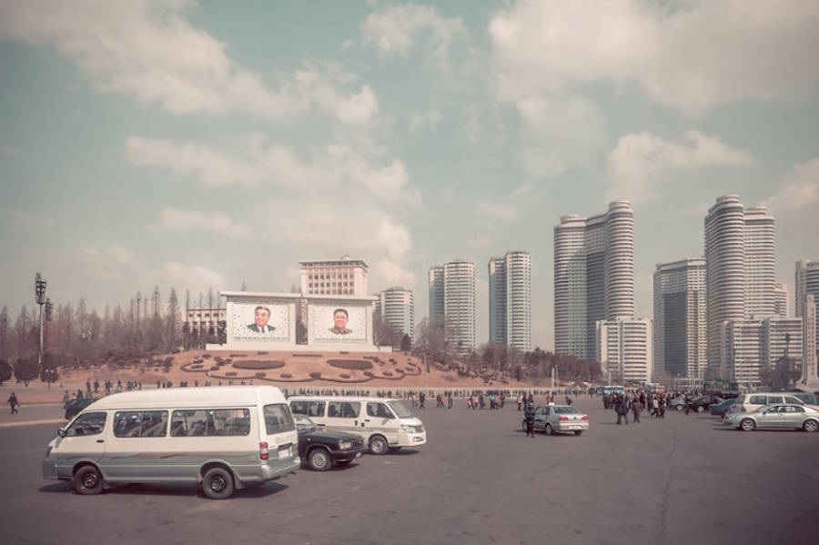 northkorea-15-900x599