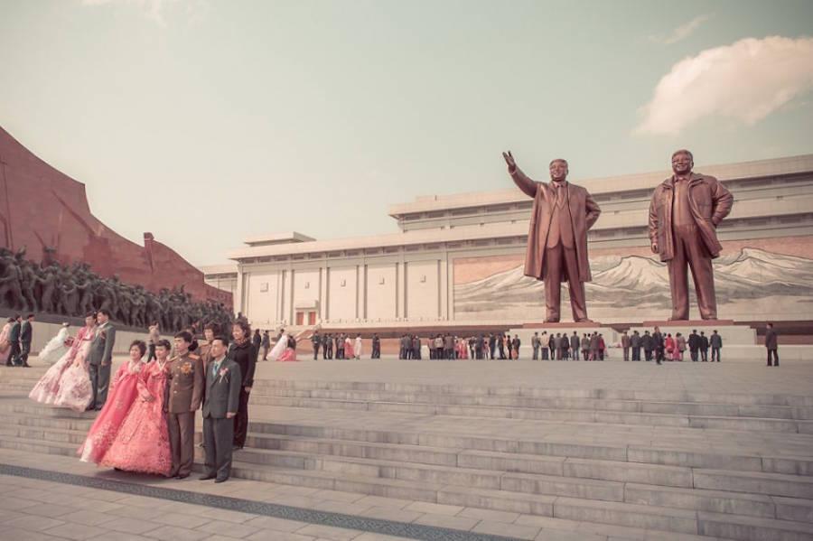northkorea-8-900x599