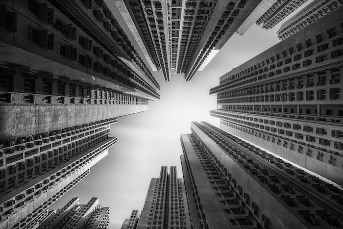 Peter-Steward_Photography_1