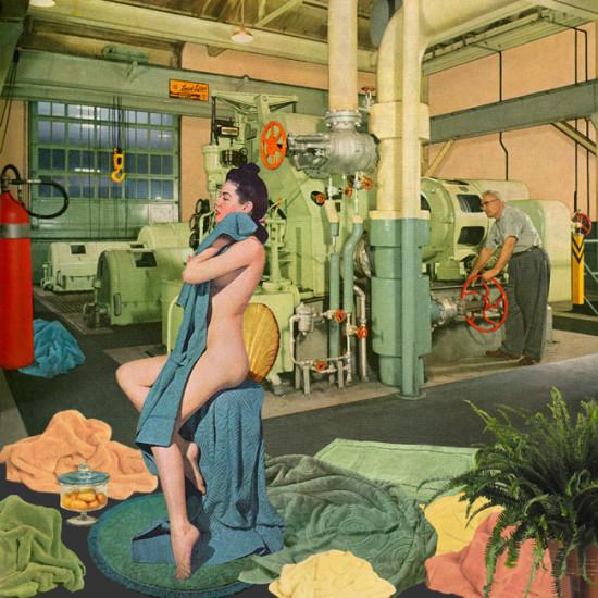 W2Power-Plant-550x550