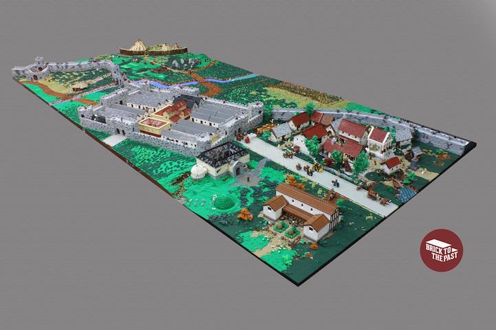 bricktopast2