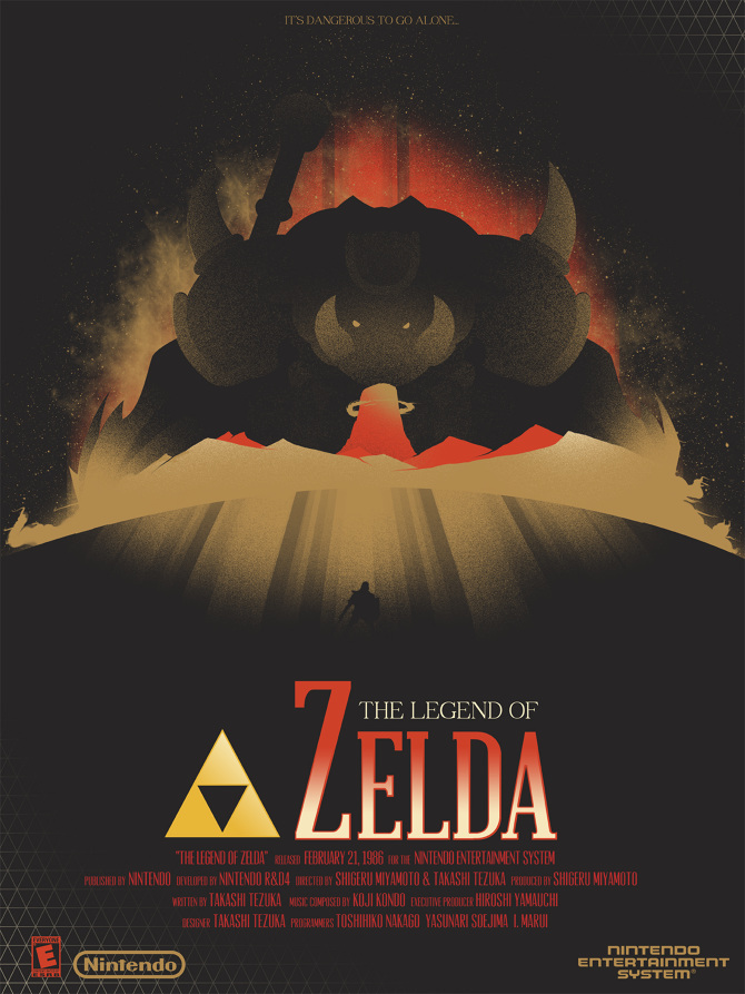 legend_of_zelda_web_8