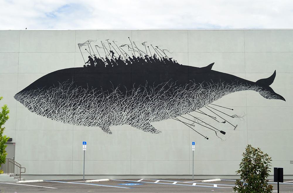 mural-1