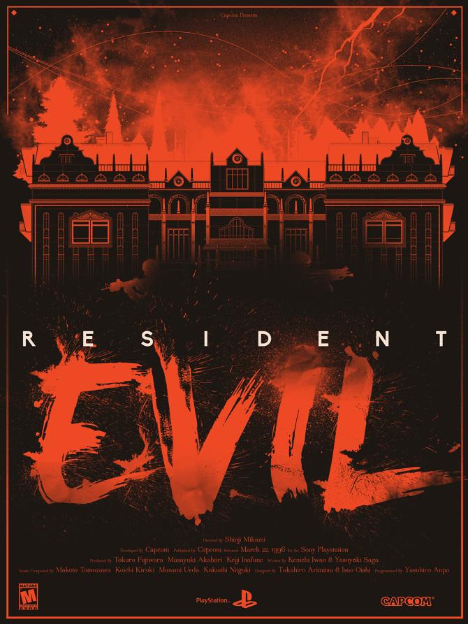 resident_evil_web