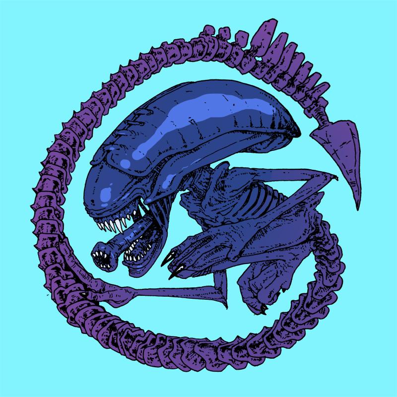 31_alienweb