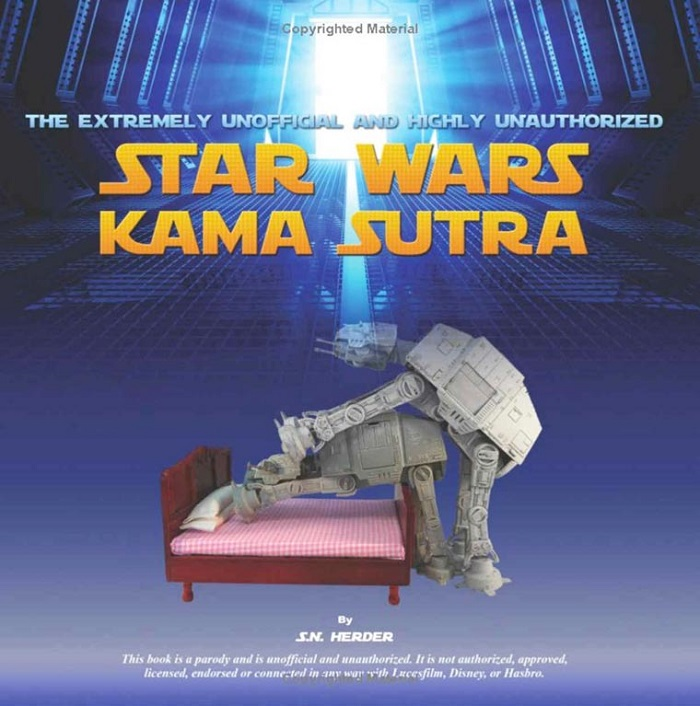 Star-Wars-Kamasutra-3