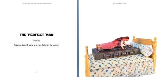 perfectman.jpg_866197351