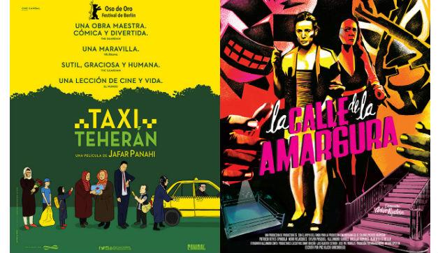 60-muestra-internacional-de-cine-de-la-cineteca-3