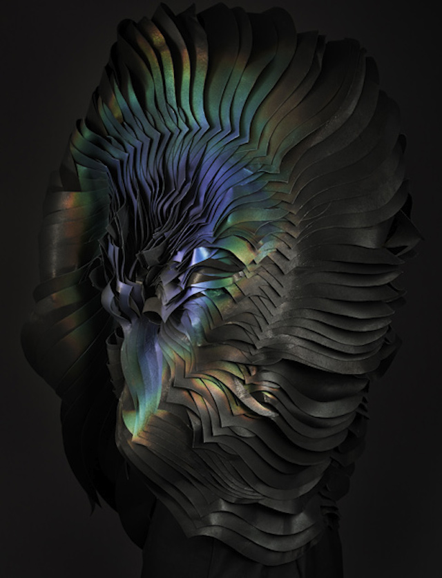 Evolutive-Organic-Materials-by-Unseen-2