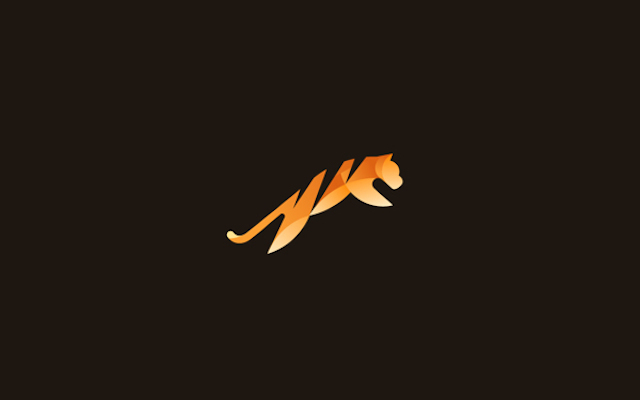 Tiny-Animals-Logo-9bb