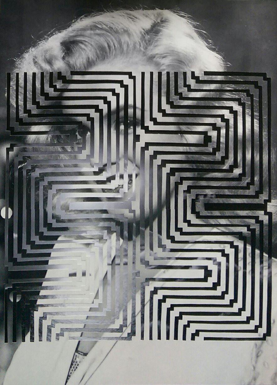 human_wreckage_11