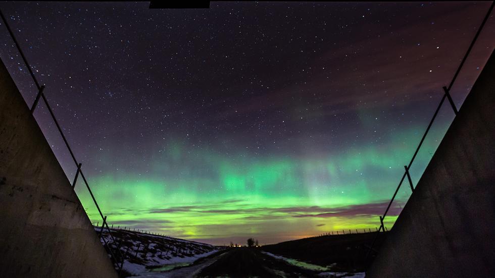 neil_zeller_aurora003