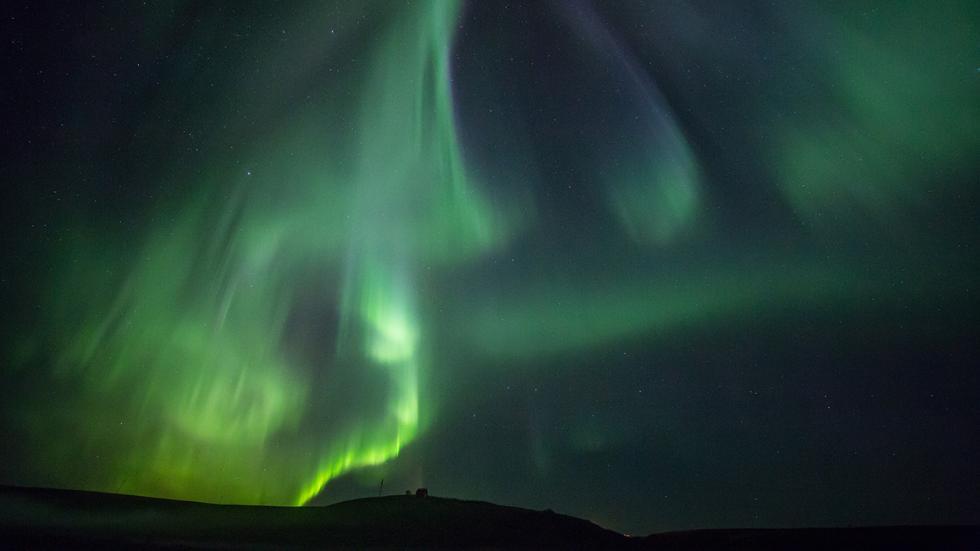 neil_zeller_aurora004