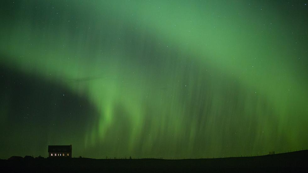 neil_zeller_aurora007