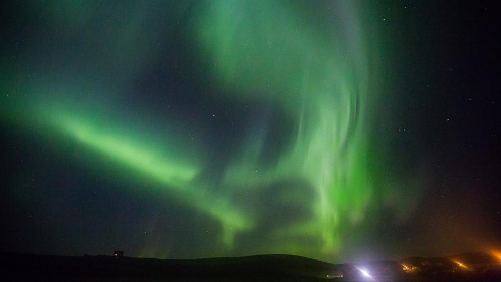 neil_zeller_aurora008