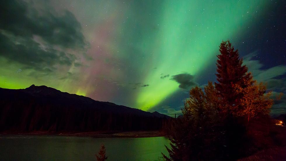 neil_zeller_aurora012