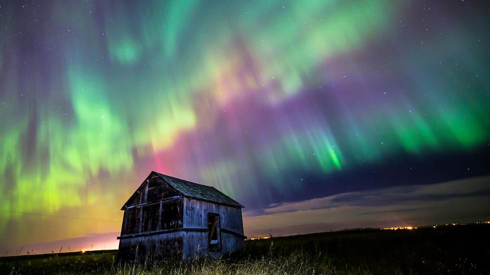 neil_zeller_aurora014