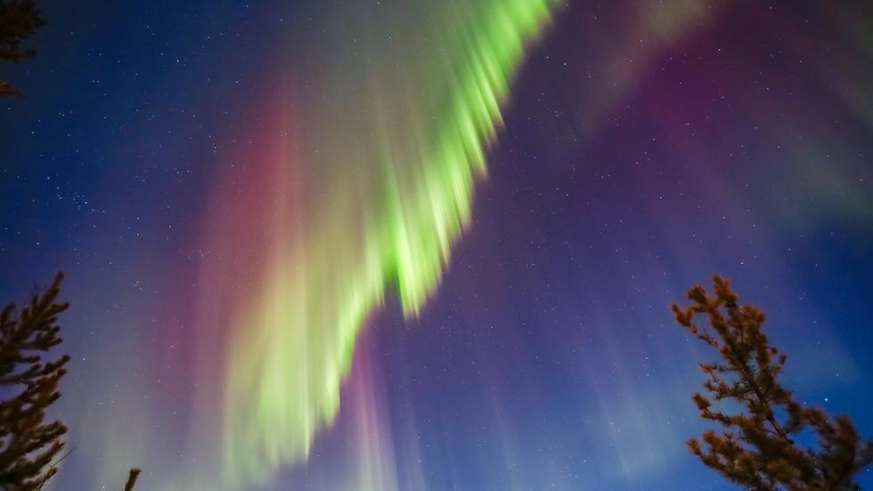 neil_zeller_aurora019