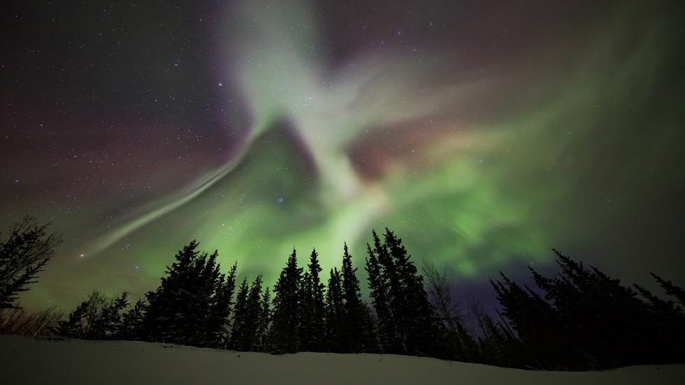 neil_zeller_aurora020