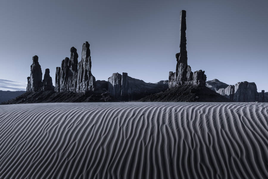 travelphotographytomjacobi15-900x600