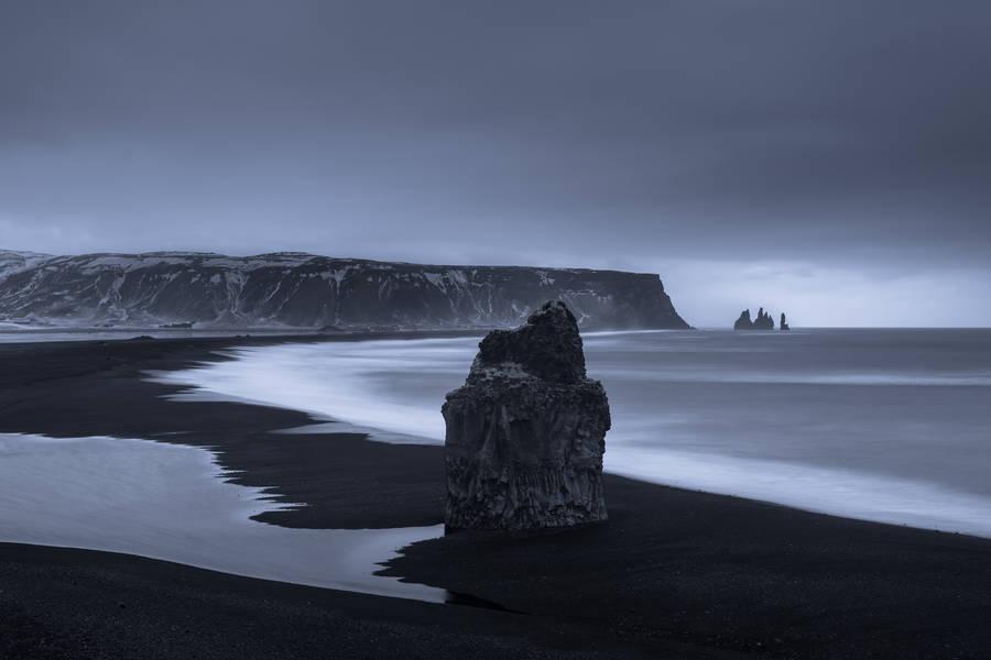 travelphotographytomjacobi5-900x600