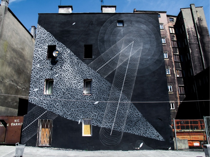 Amazing-Street-Art-by-Tellas-11