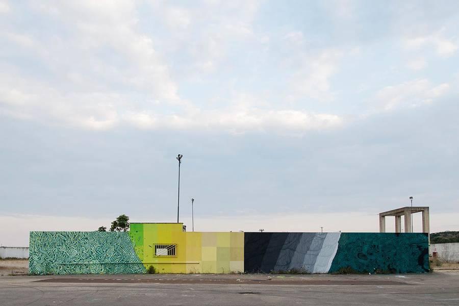 Amazing-Street-Art-by-Tellas-13-900x600