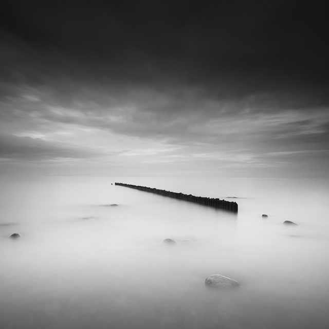 Baltic-Sea-Photography-10